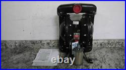 Aro 650719-C 2 In NPT 75 Max GPM 50 Max PSI Air Operated Double Diaphragm Pump